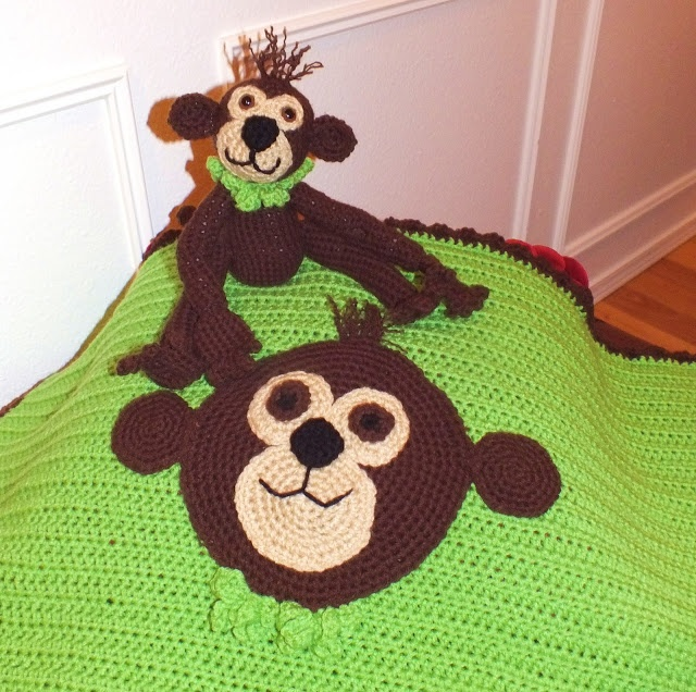 1000+ images about crochet kids afghans, blankets, pillows ...