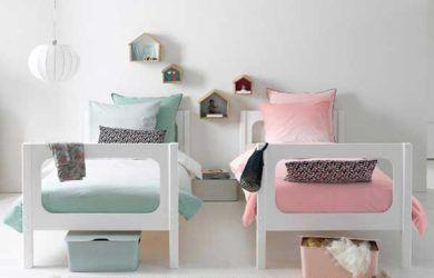 Decorar el dormitorio | Mil Ideas de Decoración - Part 2