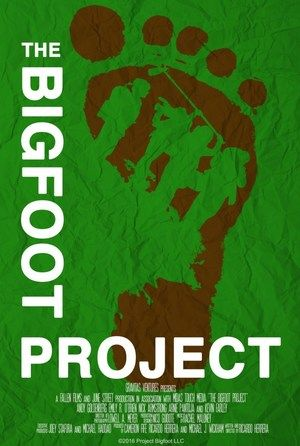 Watch The Bigfoot Project Full Movie | Download  Free Movie | Stream The Bigfoot Project Full Movie | The Bigfoot Project Full Online Movie HD | Watch Free Full Movies Online HD  | The Bigfoot Project Full HD Movie Free Online  | #TheBigfootProject #FullMovie #movie #film The Bigfoot Project  Full Movie - The Bigfoot Project Full Movie
