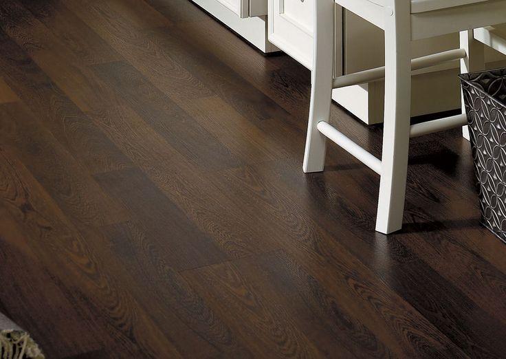 Les 25 meilleures images propos de beautiful flooring jolis planchers sur pinterest - Condensation chambre a coucher ...