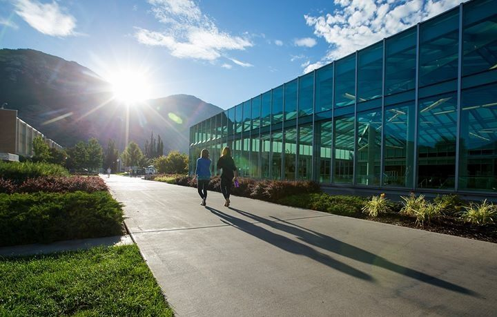 BYU joined Harvard, Yale, Princeton and Stanford Tuesday when it was named a Top 10 Best Value school in U.S. News & World Report's 2014 Best Colleges rankings.  The ranking, which takes into account a school's academic quality and cost of attendance, also included MIT, Columbia, Cal-Tech, Dartmouth and Cornell.  The 2014 Best Colleges guidebook ranks more than 1,800 4-year accredited colleges and universities that offer a full range of undergraduate majors, plus master's and doctoral…