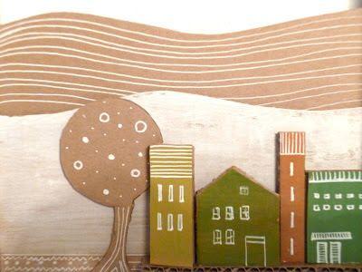 """paesaggi           """"cuori""""              quadri in legno                                                                                  Home page Iscriviti a: Post (Atom) a volte sogno a volte sogno contatti: ang.fattori@gmail.com http://www.facebook.com/Avoltesogno pinterest pinterest Cerca nel blog   istagram istagram facebook facebook Google Website Translator Gadget Archivio blog Etichette recupero riciclo quadri bambini legno a..."""