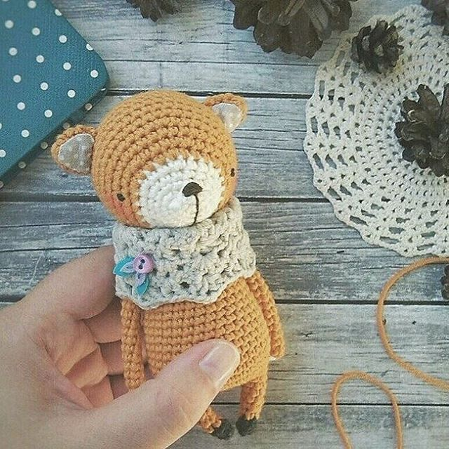 #_little_owlet_pattern Описание лисенка на русском языке: . ярмарка мастеров / etsy / директ 150 руб (Сбербанк) только текстовое описание, без фото . .......................................................................... Now you can buy my patterns on etsy - littleowletshop . English pattern for the fox: . etsy / direct 3 $ (PayPal) only instruction, without photo .