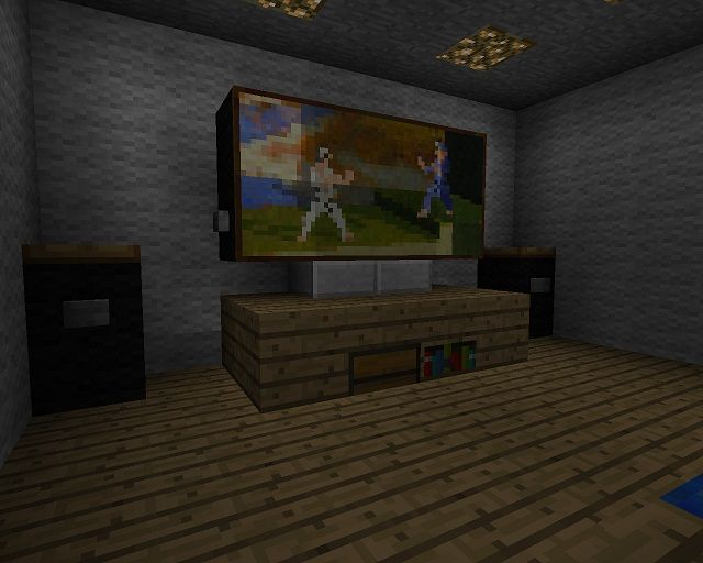 88 Best Images About Things I M Going To Make On Minecraft