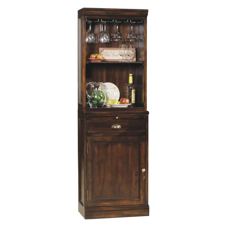 27 best images about wine hutch cabinet ideas on pinterest for Best big box store kitchen cabinets
