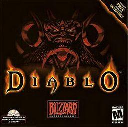 Google Image Result for http://upload.wikimedia.org/wikipedia/en/3/3a/Diablo_Coverart.png