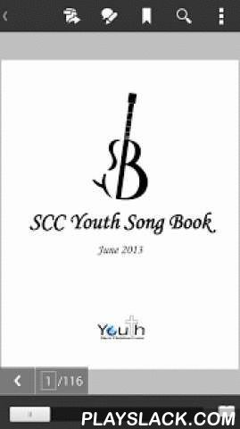 Youth Song Book  Android App - playslack.com , The purpose of this song book is to inspire our youth to praise the Lord through singing by equipping our youth with a collection of their favorite worship and praise songs. This idea came when we realized that our youth doesn't have an easily accessible youth song book and often it would be difficult to organize singing songs together when our youth meets outside of church. After this realization, we felt a calling to provide such a resource…
