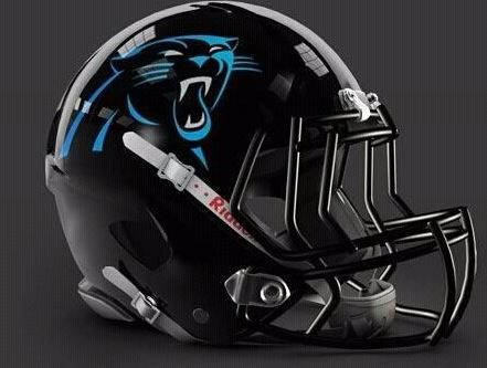 I'm selling NFL PLAYOFF PANTHER TICKETS - $91.00 #onselz