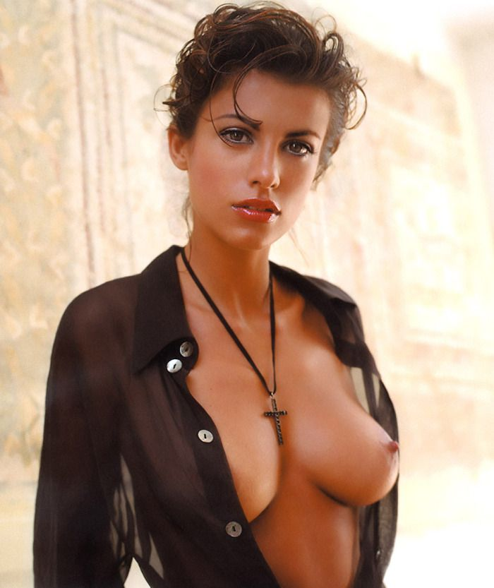 Italian Actresses Sex Pictures 54