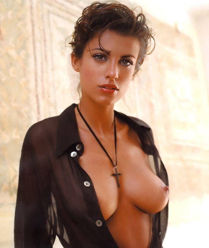 sexy girls naked big boobs
