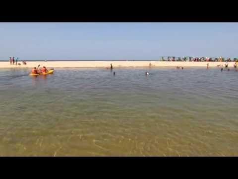 Buritaca Beach And River Santa Marta Paradise Beach Mar Caribe Colombia Caribe