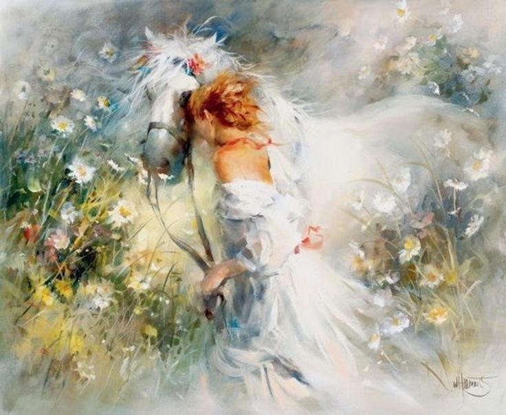 Willem Haenraets Paintings 80.jpg