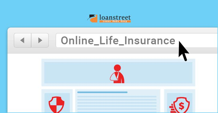 ONLINE LIFE INSURANCE REVIEWED BY INDUSTRY PROFESSIONALS   #online #life #insurance #professional #industry #coverage #pay #payment #policies #policy #treat #medical #money #finance #bank #finance #loan #loans #loanstreet #malaysia