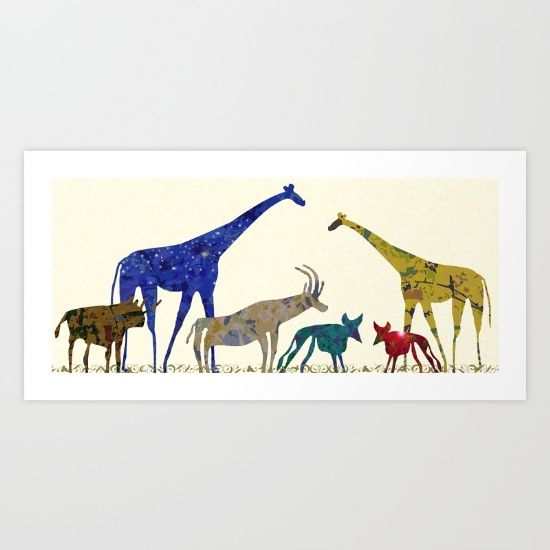 https://society6.com/product/africa-wum_print?curator=bestreeartdesigns.  $17.68