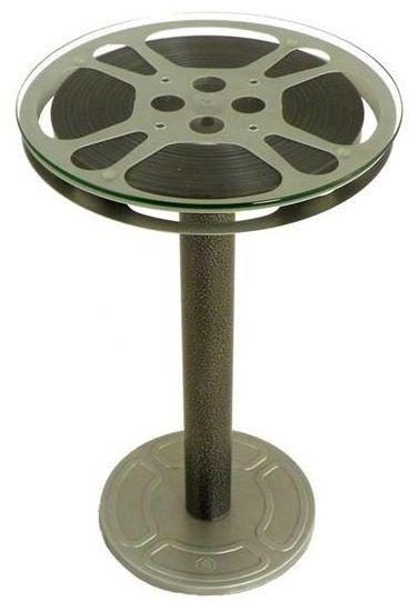 16mm Reel Movie Projectors: 1000+ Ideas About Film Reels On Pinterest