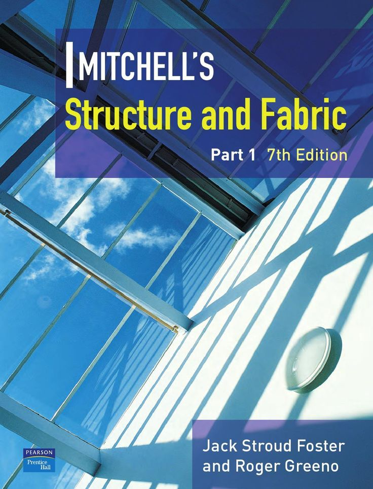 #ClippedOnIssuu from Structure & fabric