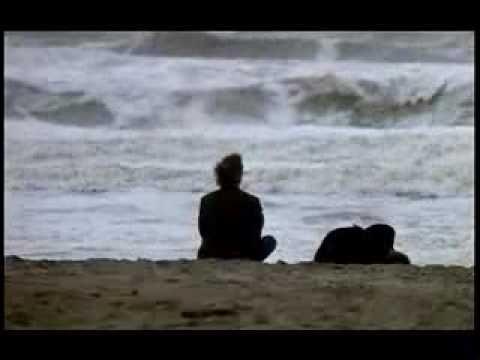 2006_Selig - Knockin' On Heaven's Door [Knocking On Heaven's Door] - YouTube