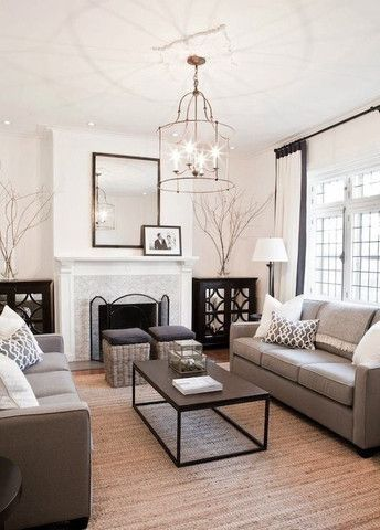 family room lighting ideas. best 25 family room lighting ideas on pinterest built ins white and bookcase n