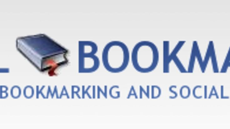 SOCIAL BOOKMARKING: 50+ Social Bookmarking Sites