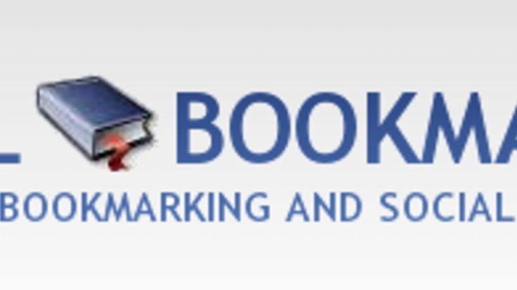 SOCIAL BOOKMARKING: 50+ Social Bookmarking Sites
