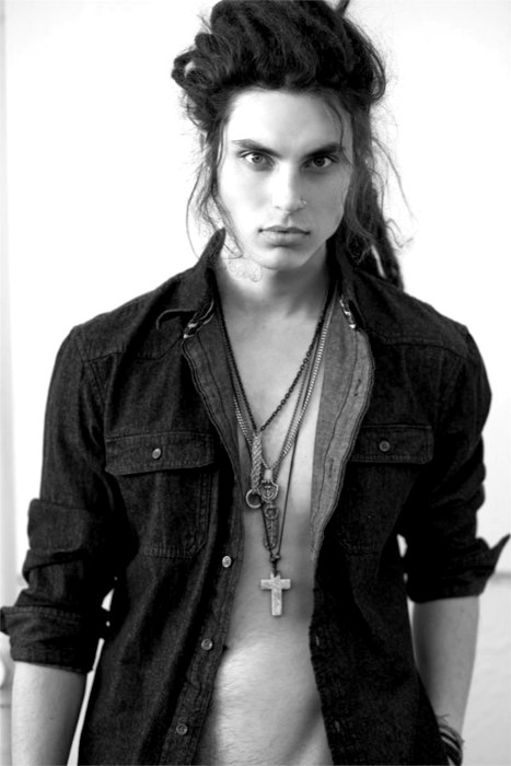 samuel larsen quotes quotesgram - photo #15