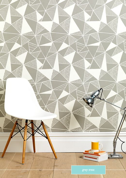 Best 25+ Interesting wallpapers ideas on Pinterest | Amazing wallpaper,  Painted wall art and Wall