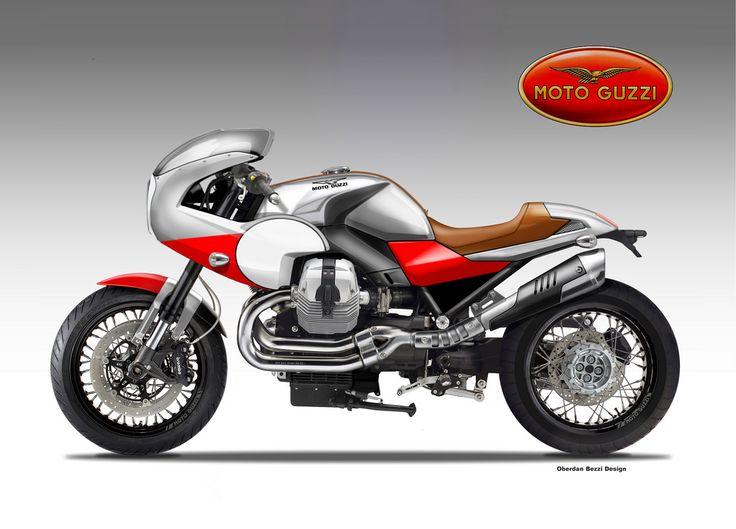 253 best moto guzzi images on pinterest moto guzzi. Black Bedroom Furniture Sets. Home Design Ideas