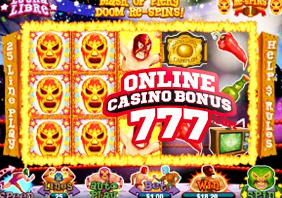 Trusted Lucha Libre Online Slots Review At RTG Casinos. Win Real Cash Money & Bitcoins Playing Lucha Libre Online Slots At The Best USA Mobile RTG Casinos.