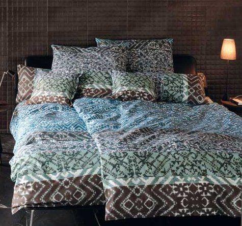 76 besten bassetti bilder auf pinterest bettbez ge drucken und gelassenheit. Black Bedroom Furniture Sets. Home Design Ideas