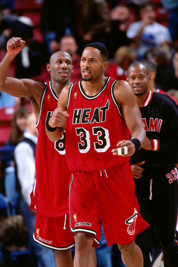 The 30 best NBA throwback jerseys ever in 2020 Nba