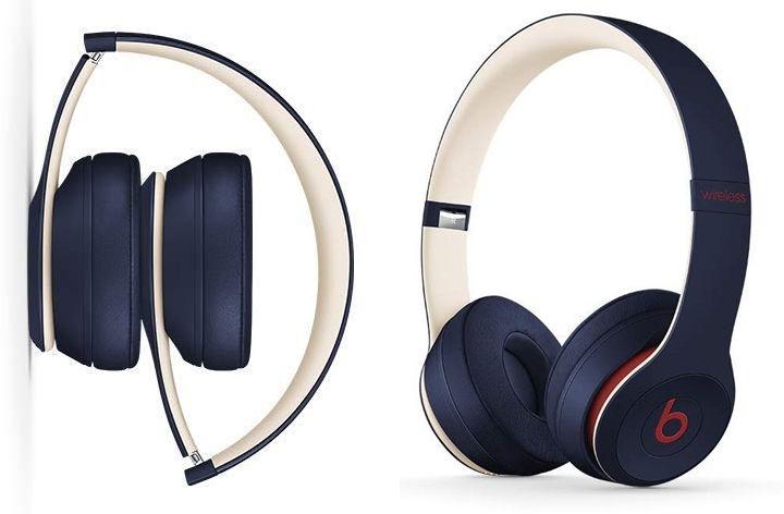 2 Best Headphone Under 20000 Rupees In India Market Bluetooth Headphones Wireless Best Headphones Wireless Music