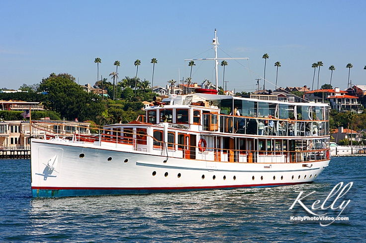 87 Best Images About Yacht Weddings Newport Beach On Pinterest