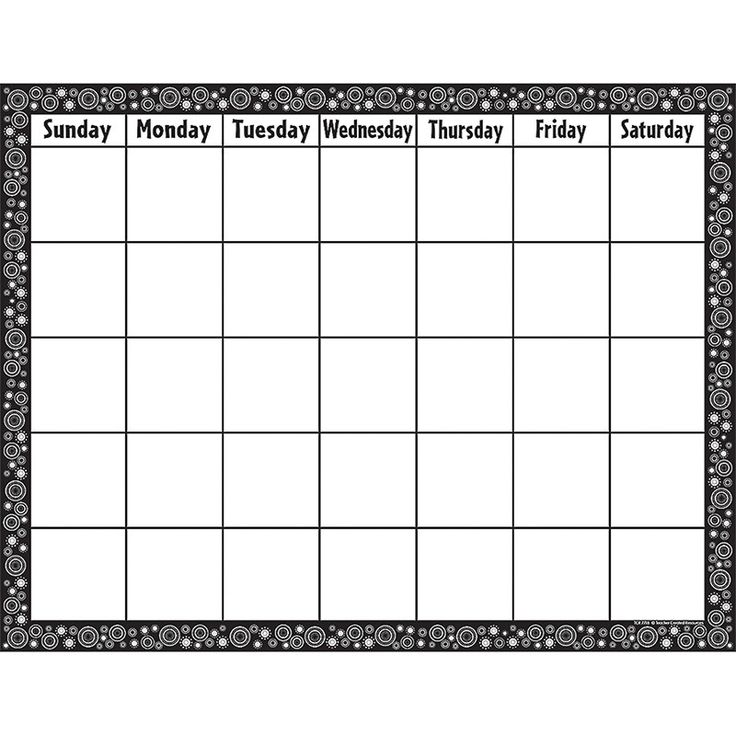 247 best Assorted Templates images on Pinterest Templates - printable graph paper