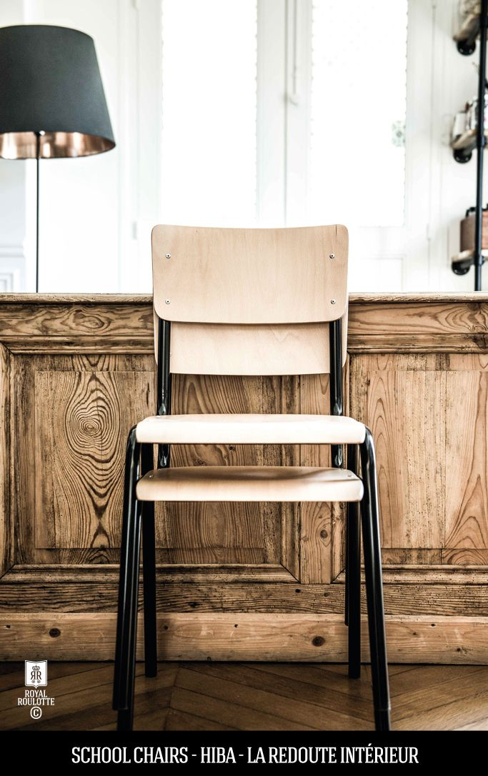 114 best images about royal roulotte on pinterest martin. Black Bedroom Furniture Sets. Home Design Ideas
