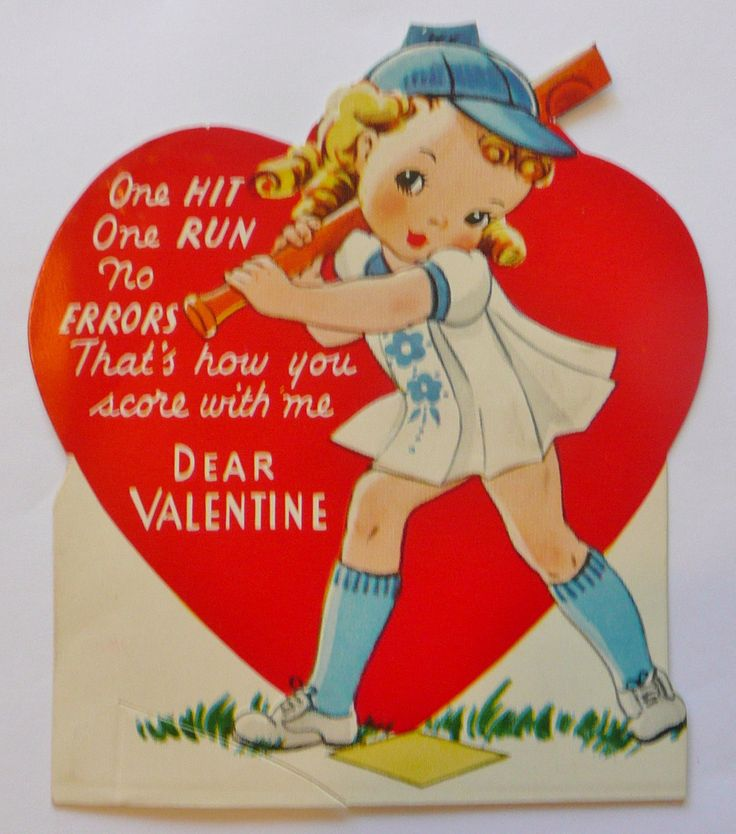 1866 best Old vintage valentines cards images – Crazy Valentine Cards