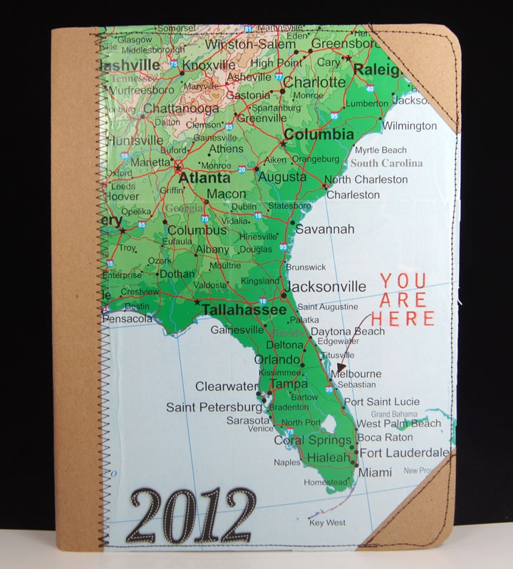 Vacation Journal 25 best Boston Souvenirs and