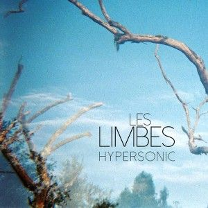 'Hypersonic' mixes adrenalised rock heft with atmospheric pop dynamics creating an instrumental that is both mesmerising and incredibly visceral.