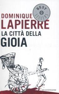 La Città della Gioia (Dominique Lapierre)