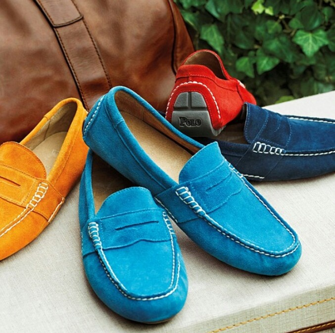 15de1090e polo ralph lauren mens chancery sneaker polo ralph lauren shoes amazon