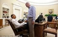 http://www.dailymail.co.uk/news/article-2410613/Obama-photo-showing-President-foot-Oval-Offices-storied-desk-brings-online-outrage.html