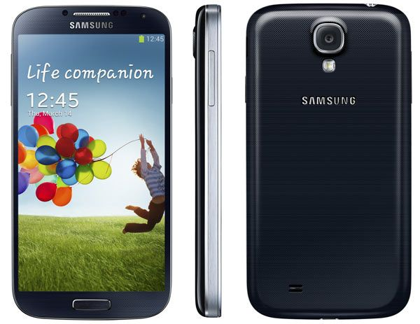 Samsung Galaxy S4 KitKat Update Android 4.4.2 Bugs and their Fixes