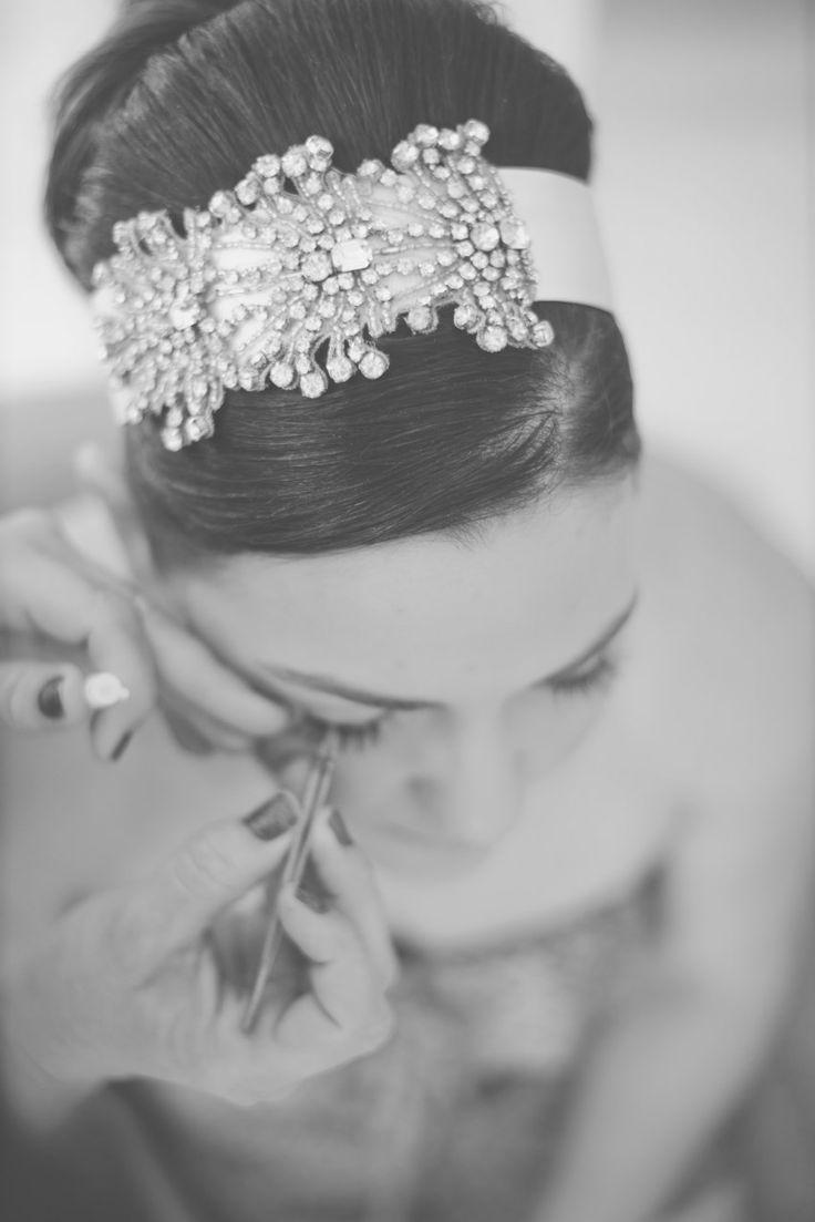 20 best bambi's own weddings // images on pinterest | facebook