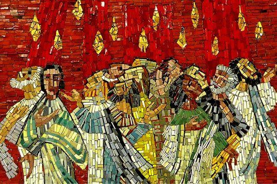 49 best pentecost images on pinterest church ideas