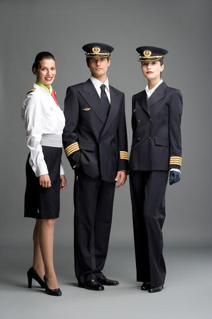 140 best Flight Attendant u003c3 images on Pinterest Airplanes - air france flight attendant sample resume