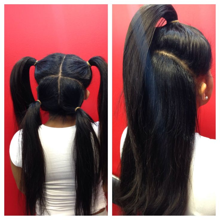 vixen sew-in weave braiding tutorial. I will show you how to do vixen sew in @YouGotItGirl @jadedearmon
