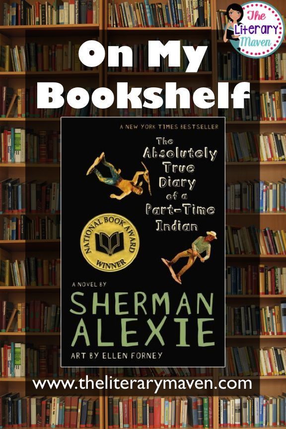 review of works by sherman alexie Essays and criticism on sherman alexie - alexie, sherman (vol 154) collection the business of fancydancing, which was deemed the 1992 notable book of the year by the new york times book review alexie continued to (one previously reviewed), works by sherman alexie, and thomas king's.