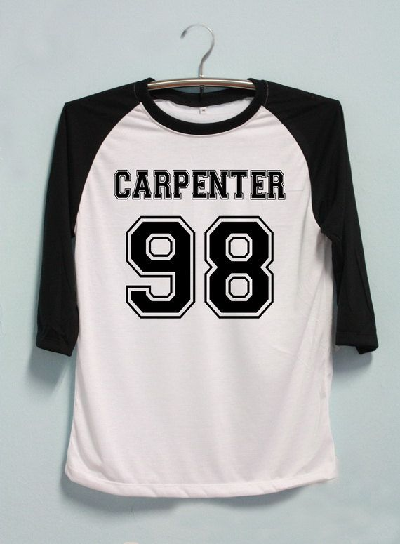 Hey, I found this really awesome Etsy listing at https://www.etsy.com/listing/218913197/aaron-carpenter-shirt-magcon-boys-tshirt