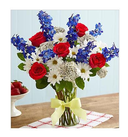 Send Same Day Flowers In An Easy And Reliable Way With 1800flowers Coupon 30% - 1800Flowers offers same day flower delivery services in several major cities. On several couponing websites, you can find 1800 Flowers coupon code using which, you can avail exciting discounts on your purchase. For example, using the 1800Flowers coupon 30% voucher, you get a flat 30 percent discount on original flowers, gifts as well as plants.