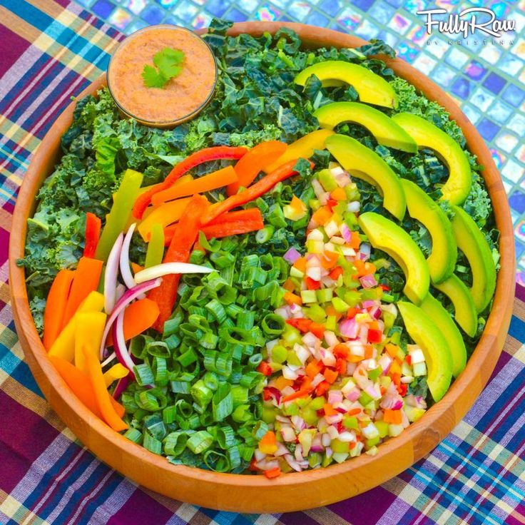 Dynamic Orange Tomato Dressing Video Raw Vegan Recipe: 17 Best Images About Raw Vegan Food On Pinterest