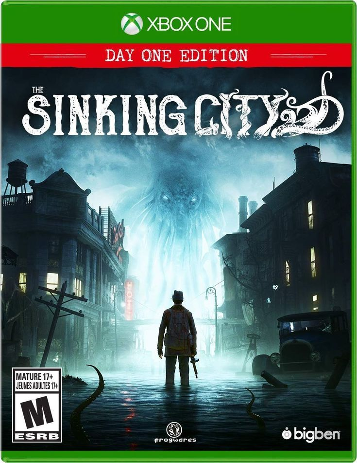 Get this game on sale by tapping on the pin! #xbox